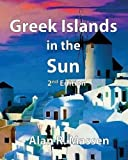 Greek Islands in the Sun