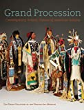 Grand Procession, Lois Sherr Dubin, 0914738674
