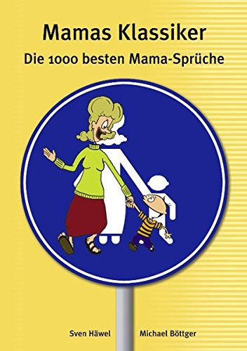 Mamas Klassiker