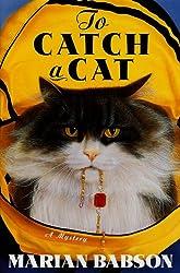 To Catch a Cat
