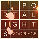 Zooplace