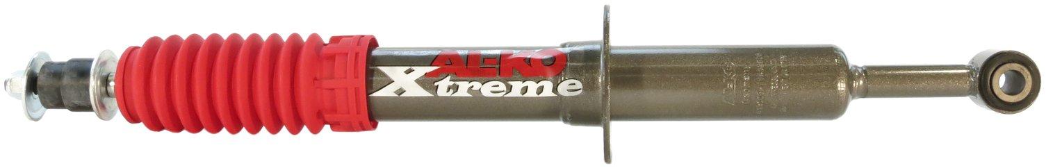AL-KO Xtreme 813008 Front Bare Strut by AL-KO Xtreme