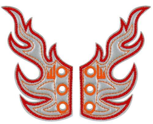 shwings-flames-30104-sfr-silver