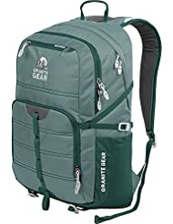 Granite Gear Campus Boundary Backpack