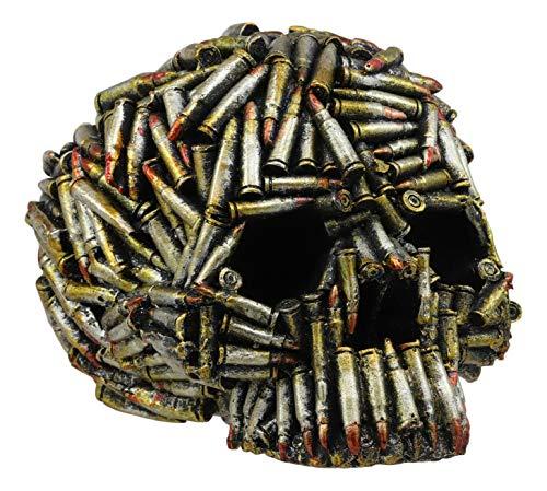 gun art - 5