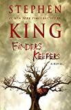 Product picture for Finders Keepers: A Novel (The Bill Hodges Trilogy) by Stephen King