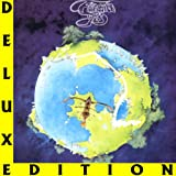51WRd08wA6L. SL160  - Interview - Steve Howe of YES