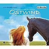 Ostwind - Rückkehr nach Kaltenbach: Die Lesung (Die Ostwind-Reihe, Band 2)