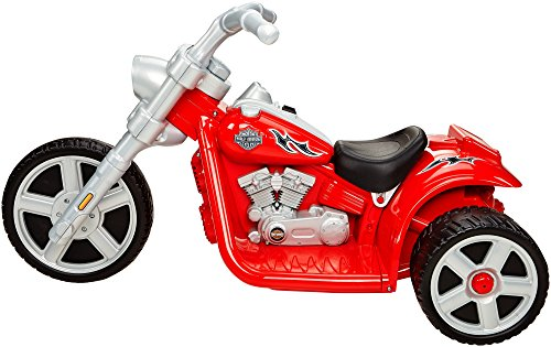 Power-Wheels-Harley-Davidson-Rocker