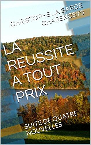 A Tout Prix [Pdf/ePub] eBook