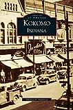 Kokomo Indiana