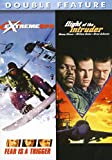 Extreme Ops / Flight of the Intruder (Double Feature)