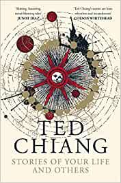 Stories of Your Life and Others: Amazon.es: Chiang, Ted: Libros en idiomas extranjeros