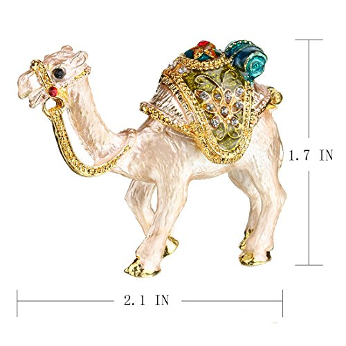 The 8 best camel collectibles