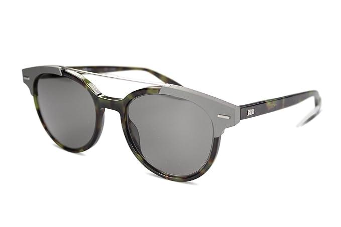 Christian Dior BLACKTIE220S NR T69, Gafas de Sol para Hombre ...