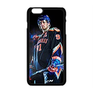 ORIGINE Hockey NHL Jersey New York Islanders John Tavares Phone Case for Iphone6 plus