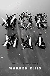Normal: Book 1 (Kindle Single)