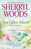Sea Glass Island (An Ocean Breeze Novel)