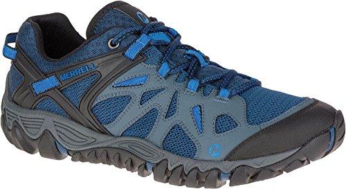merrell-mens-all-out-blaze-aero-sport-outdoor-shoes-dark-slate-13-dm-us