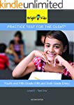 Bright KidsTM Practice Test One for t...