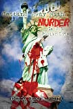 Getting Away with Murder - and Costra's Crimes - In U. S. Public Life, Emilio Bernal Labrada, 1475031106