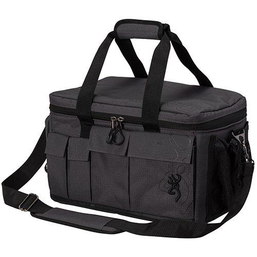 Browning BR57962-BRK Range Pro Range Bag