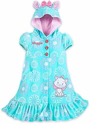 760fbb5576242 Shopping kayenne - Swim - Clothing - Girls - Clothing, Shoes ...
