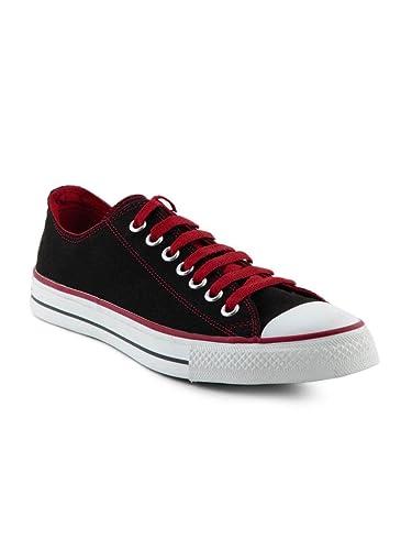 converse unisex shoes