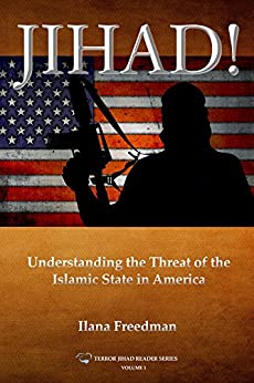 """an understanding of the jihad If a person causes trouble in a house or blocks a road or harasses a believer on  the ground of jihad, what he does is not jihad"""" (abu davud, jihad, 89."""