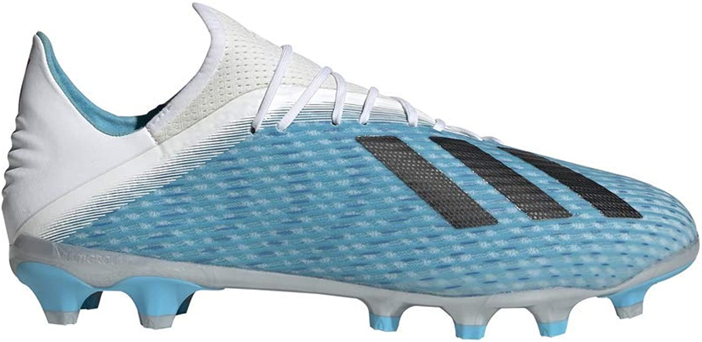adidas Men Soccer Shoes Football Cleats