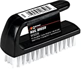 Performance Tool W3229 Fingernail Brush,