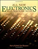 All New Electronics Self-Teaching Guide (Self-Teaching Guides)