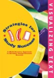 Strategies for Study Success, Visualizing Text, Emily Levy, 0977839125