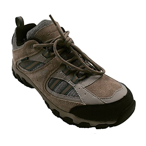 getaways-womens-outdoor-waterproof-hiking-shoe-backpacking-boot