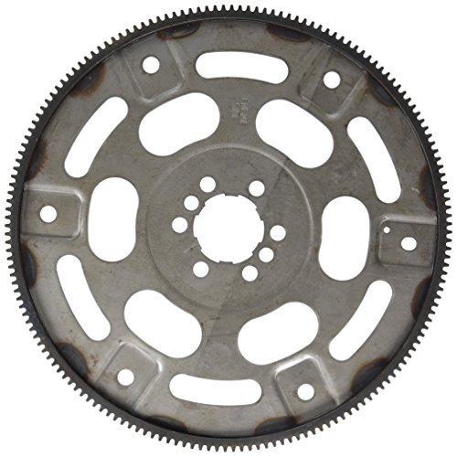 04 silverado flywheel - 8