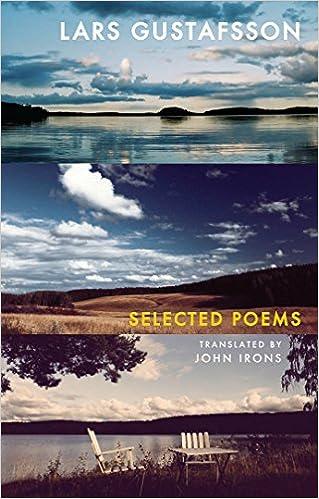 Free ebook downloads epub format Selected Poems in Dutch PDF ePub