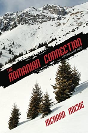 The Romanian Connection
