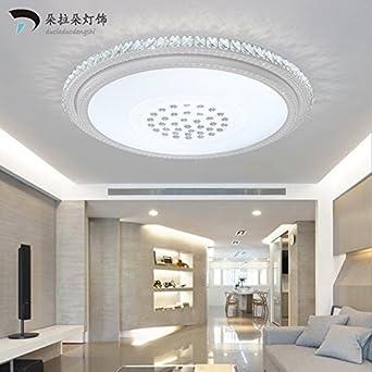 GK Einfache Und Stilvolle Wohnzimmer Ist Gemtlich Romantisch Schlafzimmer Hellbraun Aus Treppen Flure Led