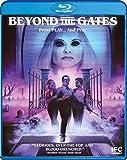 Beyond The Gates [Blu-ray]