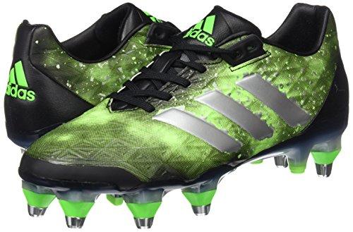 40 Homme Bottes Plamet Adidas Adipower Rugby Versol Kakari Pour Noires De negbas Sg Fn7Bqw