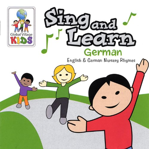 Economical Learn To Sing App