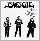 If Swallowed Do Not Induce Vomiting by BUDGIE (2012-04-24)