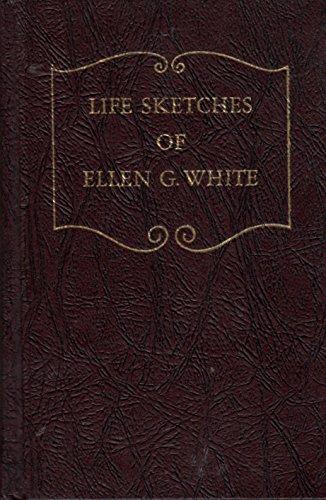 ELLEN WHITE BOOK PDF EPUB DOWNLOAD (Online PDF )