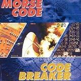 Code Breaker by Morse Code (2013-05-03)