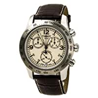 Tissot Men's Watch T36131672