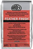 2 Bags of Ardex Feather Finish & Floor Patching