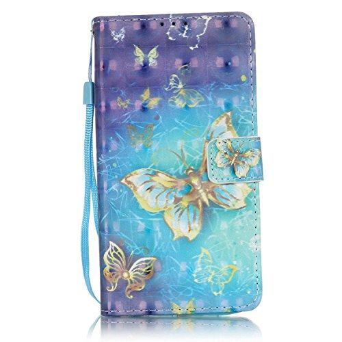 PU Carcasa de silicona teléfono móvil Painted PC Case Cover Carcasa Funda De Piel Caso de Shell cubierta para Samsung Galaxy Note 5N920+ Polvo Conector blanco 1 10