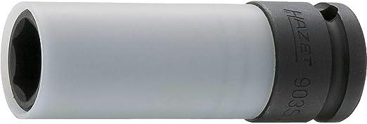 PTFE barre blanc /Ø 12 mm longueur 500 mm Teflon Joncs pleins PTFE