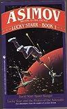 David Starr, Space Ranger, Isaac Asimov, 0553291661