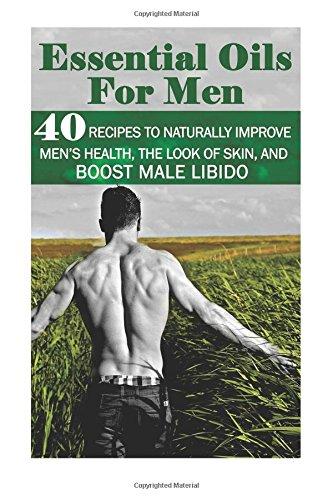 improve men's libido